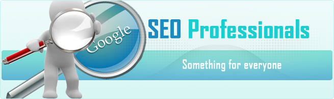 What are the ways to get POTENTIAL one way links by Cheap SEO Services??