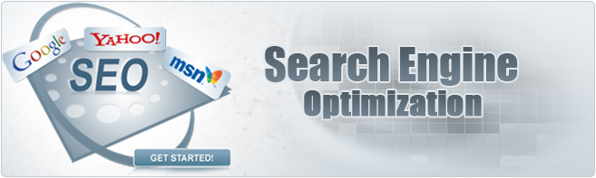 Image Search Engine Optimization by a Best Web Design Company