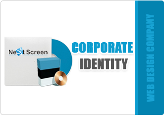 Web Design Company give rise a corporate identity to your online presence