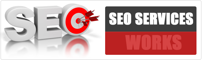 How Cheap SEO services works?