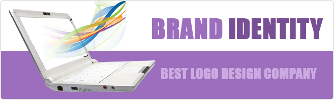 Best Logo Design Company India to deliver a brand identity