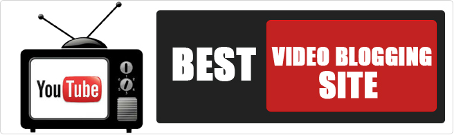 You Tube: Why a best video blogging site??