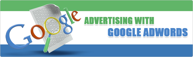 Sensible advertising with Google Adwords