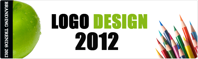 Logo Design & Branding Trends 2012