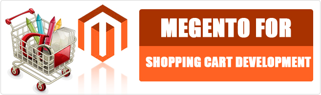 Why-to-Choose-Magneto-for-Shopping -Cart-Development