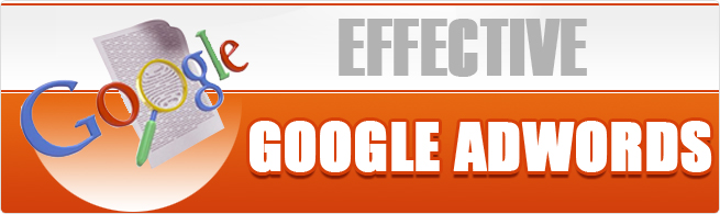 Top 10 points for effective Google AdWords