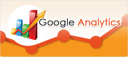 Know Google Analytics with new features