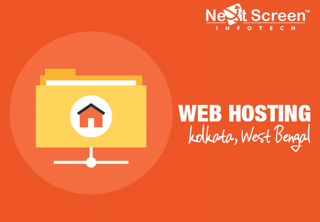 web hosting kolkata west bengal