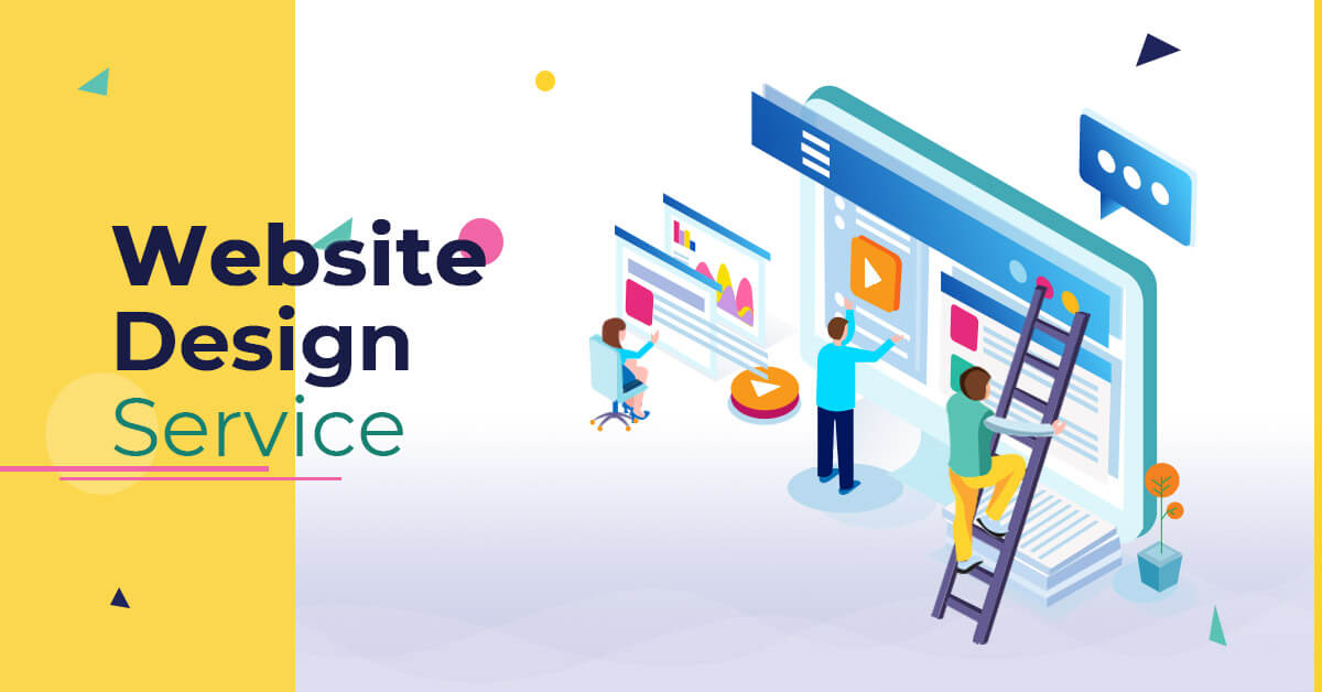 7 Effective Web Designing Tips To Improve User Experience Next Screen Blognext Screen Blog