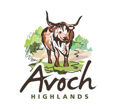 AVOCHHIGHLANDS