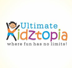 ULTIMATEKIDZTOPIA