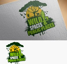 WILDSPACES&PUBLICPLACES