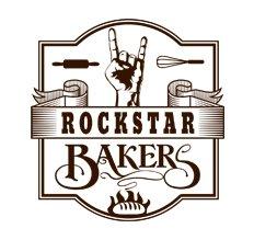 ROCKSTARBAKERS