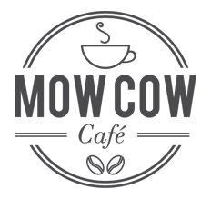 MOWCOWCAFE