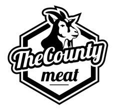 thecounty