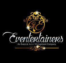eventertainers